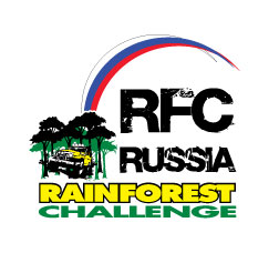 (c) Rfcrc.ru